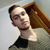Олексій, 19, Біла Церква