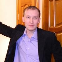 Ильшат, 37 лет, Скорпион, Москва