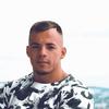 Илья, 25, г.Саратов