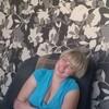 Светлана, 43, г.Светлый Яр