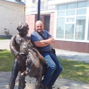 Анатолий, 36, г.Гуково