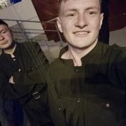 Костя, 20, г.Кулунда