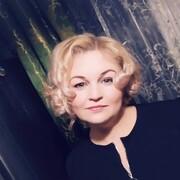 Лилия, 41, г.Дзержинск