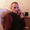 Игорь, 31, Чернігів