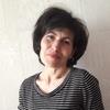 Галина, 53, г.Николаев