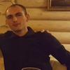 Лионель, 29, г.Сочи