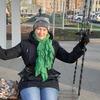 Yuliya, 46, Penza