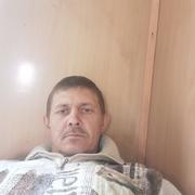 Дим, 41, г.Грачевка