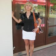 Кармен, 53 года, Овен