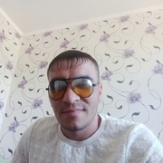 Ильмир 33 Чекмагуш