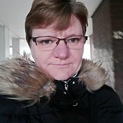 Helena Kettler 49 Бремен