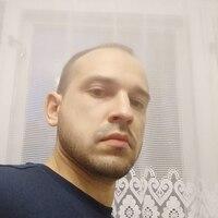 Andrea, 38 лет, Овен, Санкт-Петербург