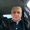 Borya Sedoy, 56, Gatchina