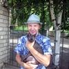 Юрик, 30, г.Бийск