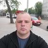 Юрий, 35, г.Брянск