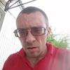Aleksey, 30, Kotovo