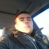 Олег, 37, г.Кириши