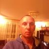 Сергей, 42, г.Тбилисская
