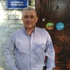Георгий, 49, г.Копейск