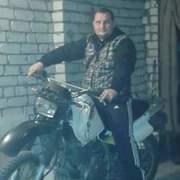 Андрей 35 Волгоград