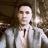 Victor, 33, Kishinev