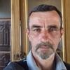 Александр, 51, г.Симферополь