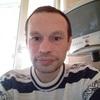 Сергей, 44, г.Сургут