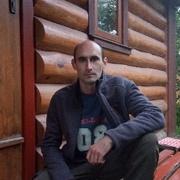 Максим 36 лет (Дева) Санкт-Петербург