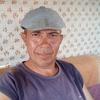 Aleksandr, 42, Slavgorod
