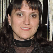 Наталія 42 года (Козерог) Черновцы