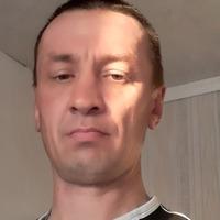 Иван, 31 год, Близнецы, Карпогоры