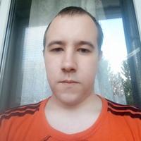 Дима, 23 года, Близнецы, Москва