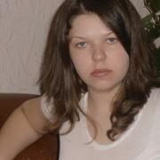Елена 34 Самара