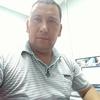 Нуреке, 36, г.Туркестан