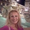 Natallia, 58, г.Болонья