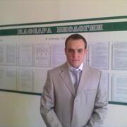 Денис, 36 лет, Козерог