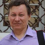 Николай 55 Астрахань