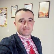 Віктор 35 лет (Телец) Ровно