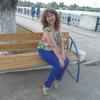 Вероника, 63, г.Энергодар