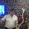 Павел, 53, г.Волгоград