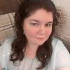 Юлия, 34, г.Каневская