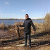 Виктор, 30, Трускавець