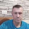 толя, 53, г.Дзержинск
