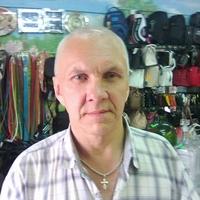 Гена, 55 лет, Весы, Гатчина