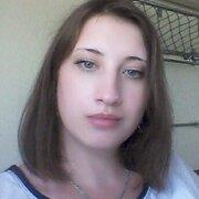 Виктория, 30, г.Саратов