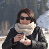 Ирина, 43, г.Акший