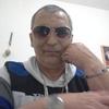 эдуард, 49, г.Беэр-Шева