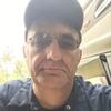 Frank miller, 58, г.Новый Орлеан
