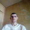 максим, 30, г.Бобруйск