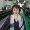 Ірина, 43, Полтава